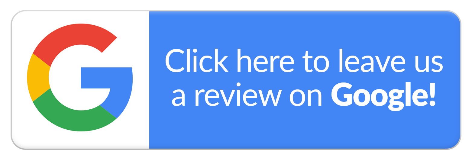 To leave a review click here